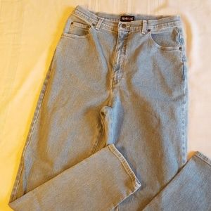 Style & CO Tall jeans